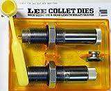 Lee Precision 6-mm Collet Dies