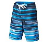 Oakley Daily Board shorts 21 in BRILLIANT BLUE Size W34