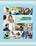 Self and Social Identity, Linda Rouse, 1621311279