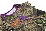 Browning Baby Set, Camo, Mossy Oak Country Sunset