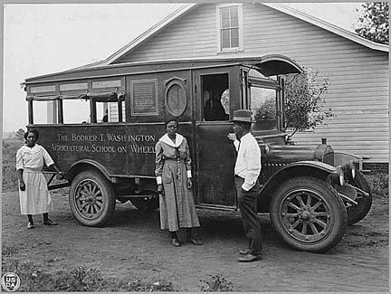 Photo Madison County Alabama Nurse With Movable School
