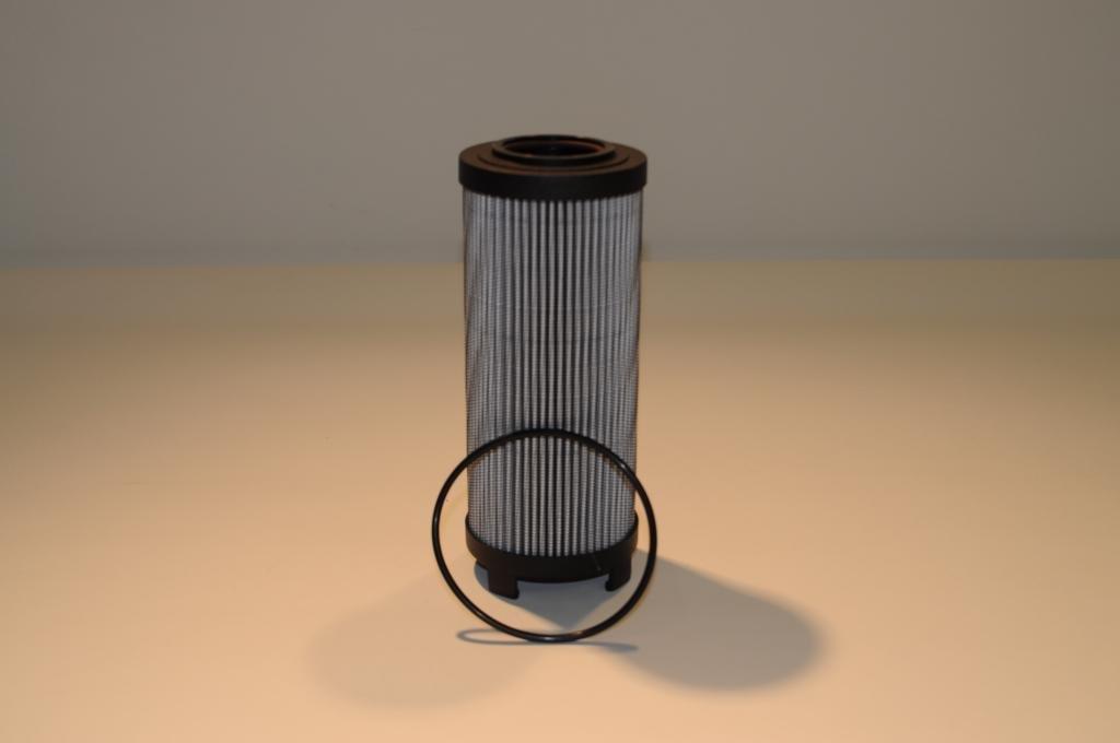 Air Compressor Services 2118342 Gardner Denver Oil Filter Replacement by Air Compressor Services