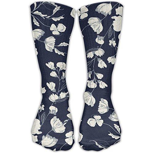 Archipelago Botanicals Body Soap (Team Botanicals Unisex Casual Underwear Tube Socks Knee High Sports)