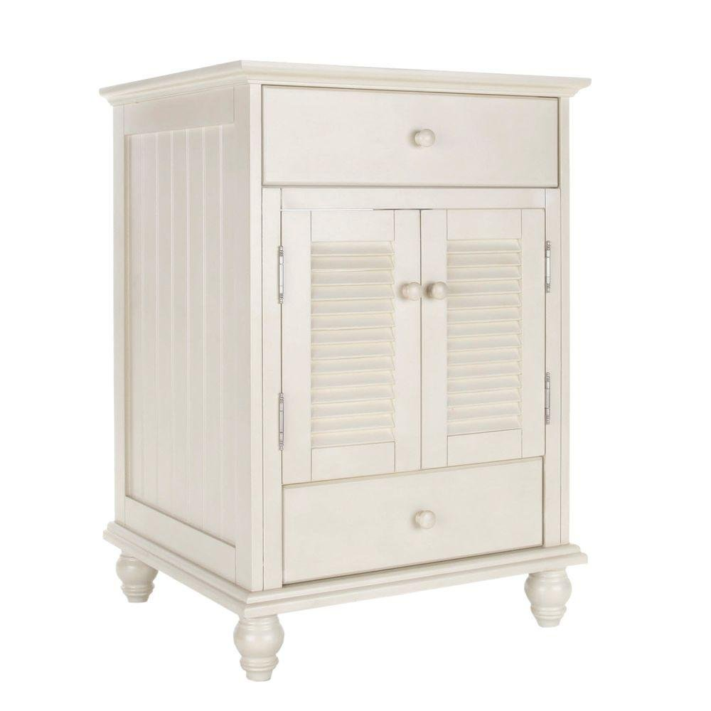 Amazon Com Pegasus Cottage Inch Vanity Premium