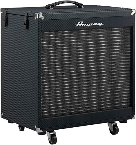 Ampeg Bass Amplifier Cabinet PF-210HE