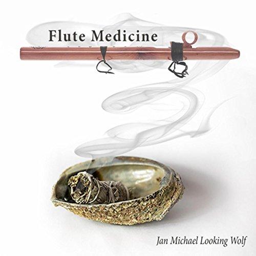 (Flute Medicine)