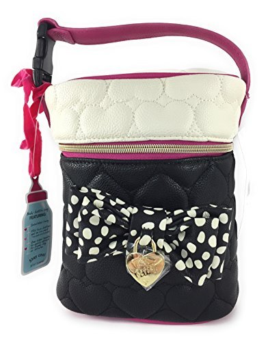 Betsey Johnson Baby Strollers - 5