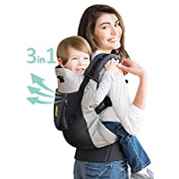 Deals on Lillebaby Baby Carriers On Sale from $52.00