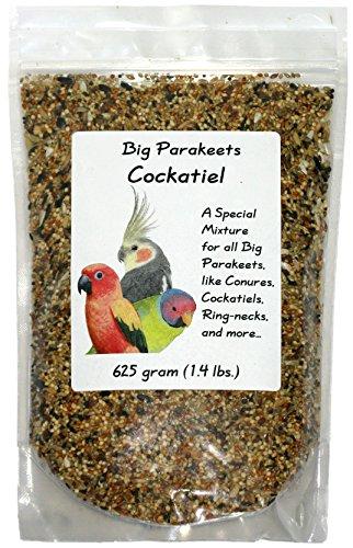 penn-seed-big-parakeet-cockatiel-625-g-14-lbs-zip-bag
