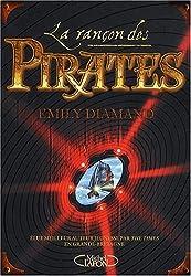 La rançon des pirates