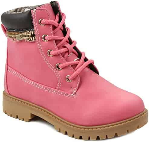 bdcd73ada68 Shopping Moto - 10 - Ankle - Boots - Shoes - Girls - Clothing, Shoes ...