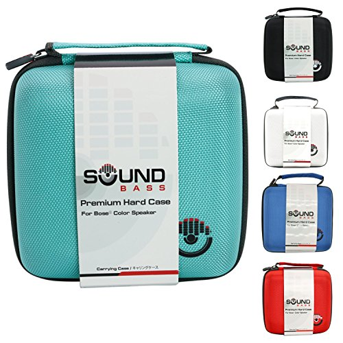 bose-soundlink-color-color-ii-case-mint-luxury-hard-carrying-travel-bag-by-soundbass-colour-2