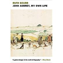 John Aubrey, My Own Life