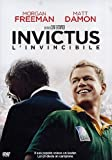 Invictus - L'invincibile