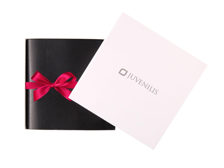 Juvenilis Beauty-Boxen als Überraschungsbox (Beauty-Box) Juvenilis GmbH JUV0001001