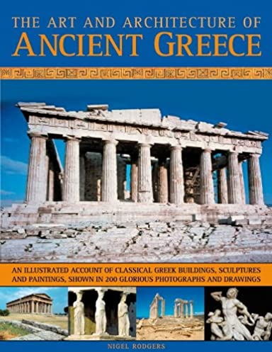 architecture ancient greek book ekenasfiber johnhenriksson se u2022 rh ekenasfiber johnhenriksson se