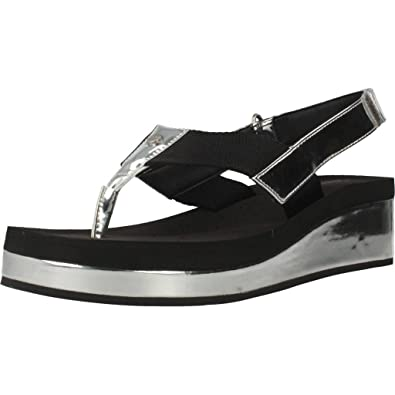 3c94d5028e3f Calvin Klein Sandals and Slippers for Women