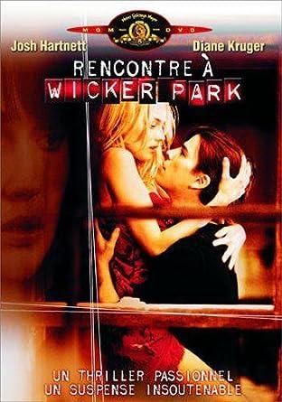 musique rencontre à wicker park
