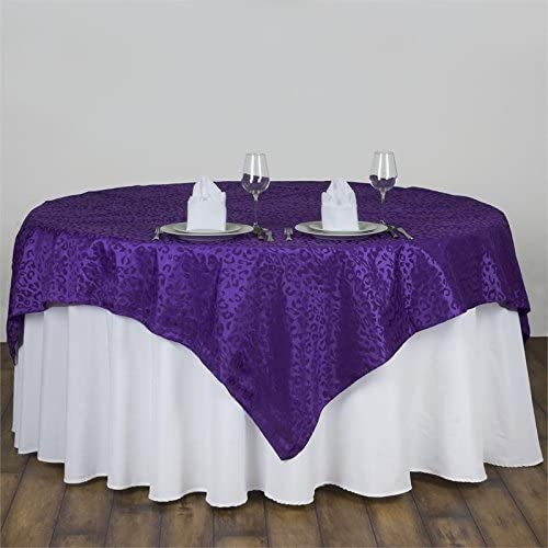 """120/"""" White Red CHEVRON ROUND TABLECLOTH Wedding Catering Reception Linens"""