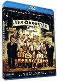 Les choristes [Edizione: Francia]