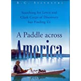A Paddle Across America