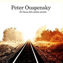 Peter Ouspensky
