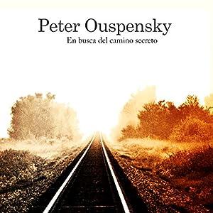 Peter Ouspensky Audiobook
