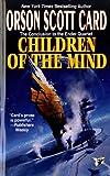 Children Of The Mind (Turtleback School & Library Binding Edition) (Ender)