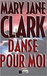 Danse pour moi par Clark
