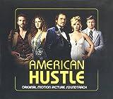 American Hustle: Original Motion Picture Soundtrack