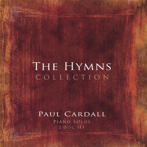 The Hymns Collection (2 Disc Set)
