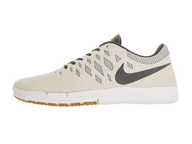 Nike Free Sb 59a957514