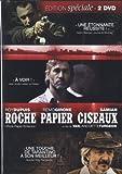 Roche Papier Ciseaux/Rock Paper Scissors