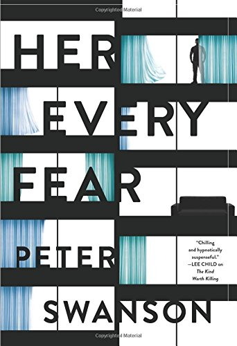 her-every-fear-a-novel