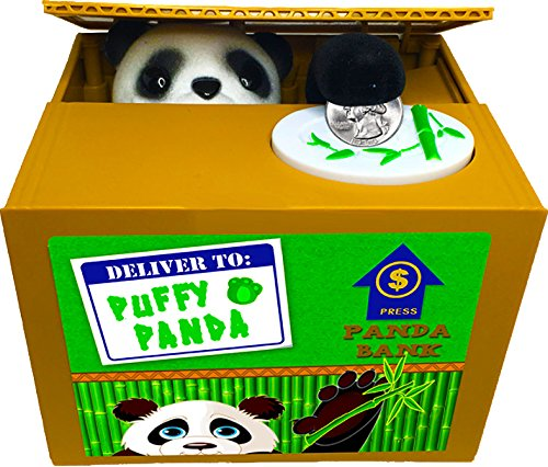 leading-edge-puffy-panda-animatronic-motorized-bank-watch-him-eat-your-coins