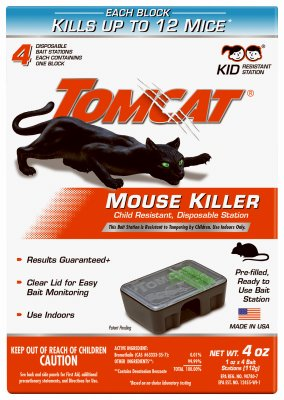 tomcat-mouse-killer-ii-4-pack-kid-resistant-disposable-mouse-bait-station