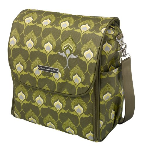 petunia-pickle-bottom-sleepy-in-segovia-boxy-backpack