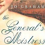 The General's Mistress | Jo Graham