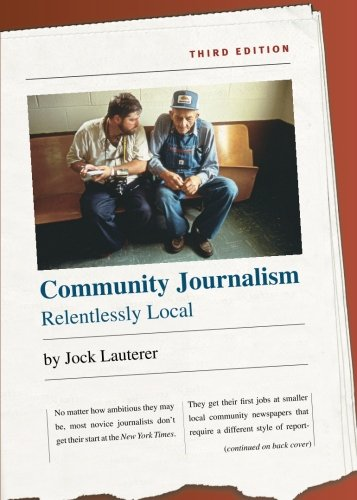 americas best newspaper writing - 9