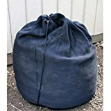 RSI Portable Composting Sack