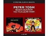 Classic Albums-Bush Doctor/No Nuclear War