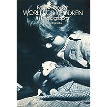 World of Children in Photographs