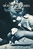 Esther Bubley's World of Children in Photographs (Dover Pictorial Archive)