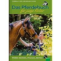 Busse Buch Das Pferdebuch für Junge Reiter