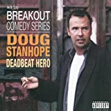 Deadbeat Hero [Explicit]