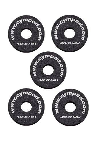 Cympad OS8/5 Cympad Optimizer Set 40/8mm