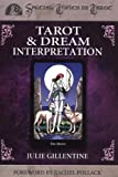 Tarot & Dream Interpretation