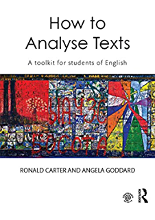 The road to mecca kindle edition by athol fugard arts how to analyse texts a toolkit for students of english fandeluxe Choice Image