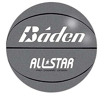 Baden balón de baloncesto oficial de nuevo en escenario de todos ...