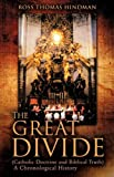 The Great Divide, Ross Thomas Hindman, 1606476017